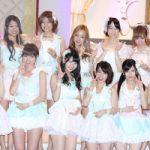 AKB48総選挙が国政に与えた影響は大きい