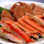 北海道産食品、滅亡のお知らせ