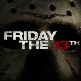 本日「13日の金曜日」という事で、「ジェイソン」の意外な真実まとめ